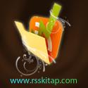 RSS Kitap Social Profile