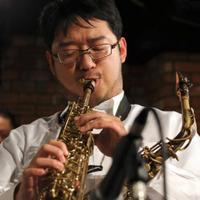 Hiroyuki Maruyama | Social Profile