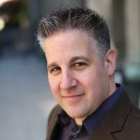 Eric Corey Freed | Social Profile