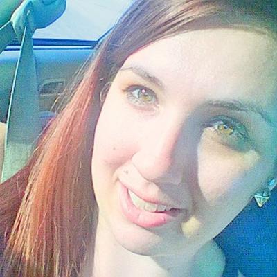 Crystal Ann | Social Profile