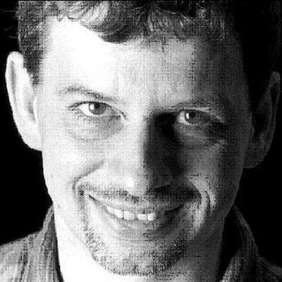 Stanislas Hintzy | Social Profile