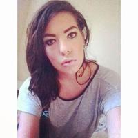 marissalee | Social Profile