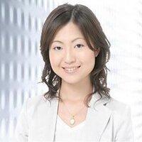 千葉雅美 | Social Profile
