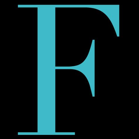 The Fashionistas Social Profile
