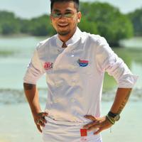 chef opik | Social Profile