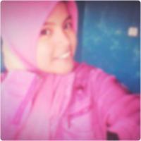 @Dewii_SL