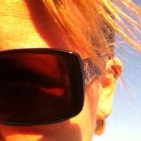 Sophie K | Social Profile