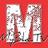 MyBikeTV