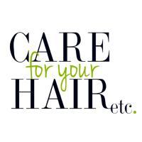CareForYourHair | Social Profile