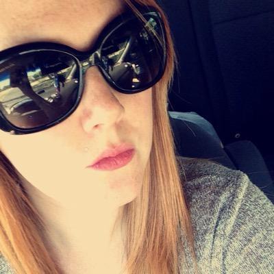 Nicki_HTF | Social Profile