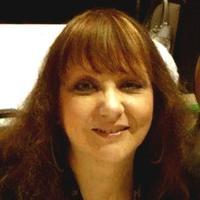 Elyse Bruce | Social Profile