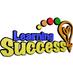 @LearningSuccess