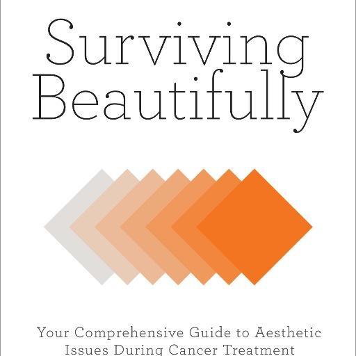 SurvivingBeautifully Social Profile
