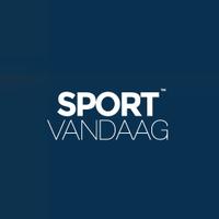 sportvandaag_