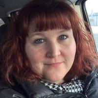 Heidi Ponagai | Social Profile