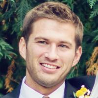 Ryan Canton | Social Profile