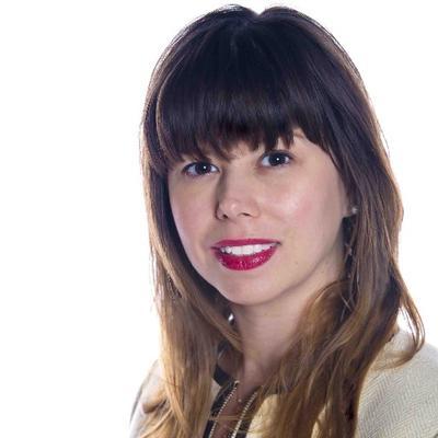 Jennifer Vickers | Social Profile