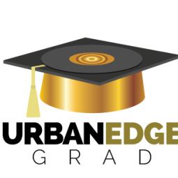 Urban Edge Graduate Social Profile