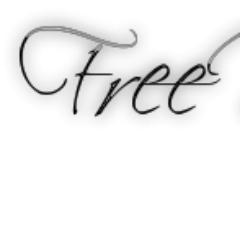 FreeWD.org