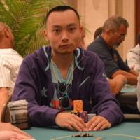 Andrew Wang | Social Profile