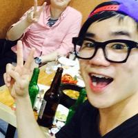 요!영주~ | Social Profile
