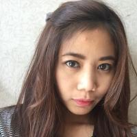 Ni Ketut Resky  | Social Profile