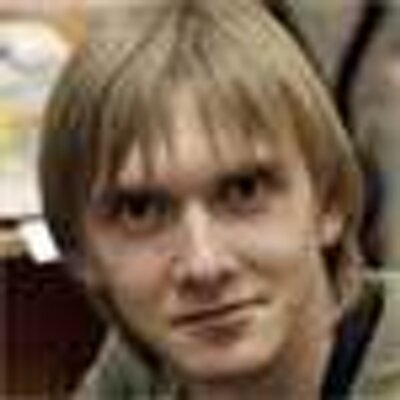 Evgeny Domnikov | Social Profile