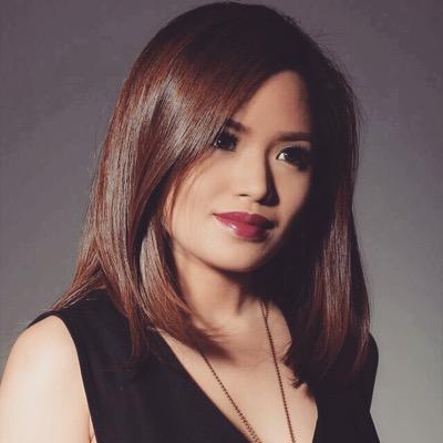 Hanna Flores | Social Profile