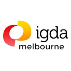 IGDA Melbourne | Social Profile