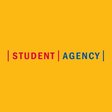 letenkySTUDENTAGENCY