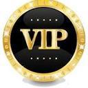 كبار الشخصيات (@00VIP00VIP00) Twitter