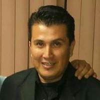 Gonzalo Camargo | Social Profile
