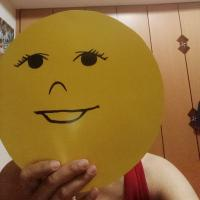 Jenny (eggy) | Social Profile