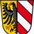 The profile image of KanalNuernberg