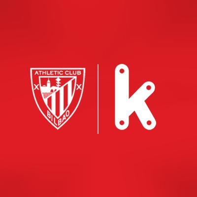 KB Athletic Club