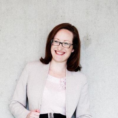 Hanneke Vogels | Social Profile
