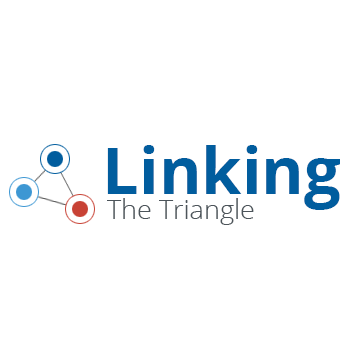 Linking the Triangle Social Profile