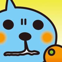 qoo  | Social Profile