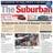 @TheSuburbanNews