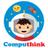 ComputhinkSG profile