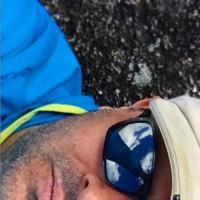 Rodrigo Riccó | Social Profile