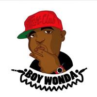 DJ Boy Wonda | Social Profile
