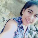 Stephanie 17 (@010798Dannye) Twitter