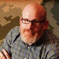 Tim Cox | Social Profile