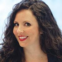 Jessi Bruton | Social Profile