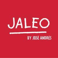 Jaleo by José Andrés | Social Profile