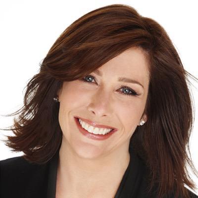 Stacy Kaiser Social Profile