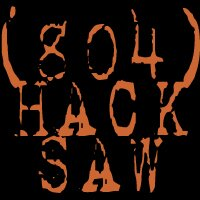 Hacksaw Bail Bonds | Social Profile