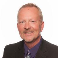 Bill Bateman   Social Profile