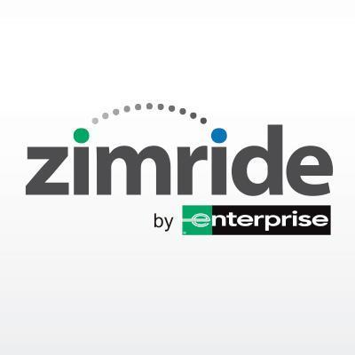 Zimride | Social Profile